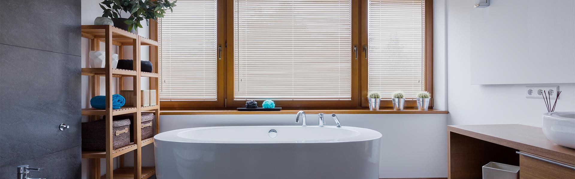 otto colmesch heizung lüftung sanitär badezimmer