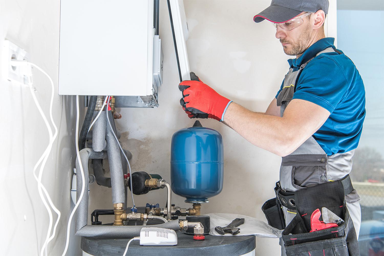otto colmesch heizung lüftung sanitär heizung