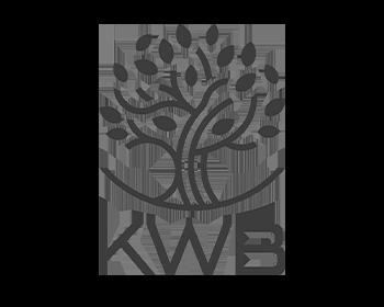 otto colmesch heizung lüftung sanitär badezimmer kwb
