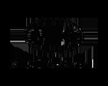 otto_colmesch_heizung_lueftung_sanitaer_partner_mhg