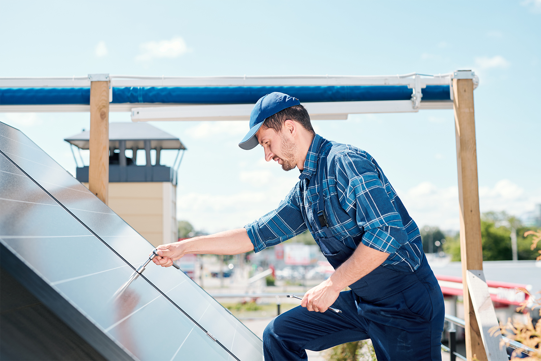 otto colmesch heizung lüftung sanitär solaranlage